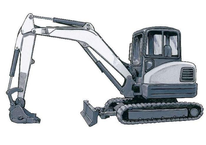 compact-excavatorUntitled-1