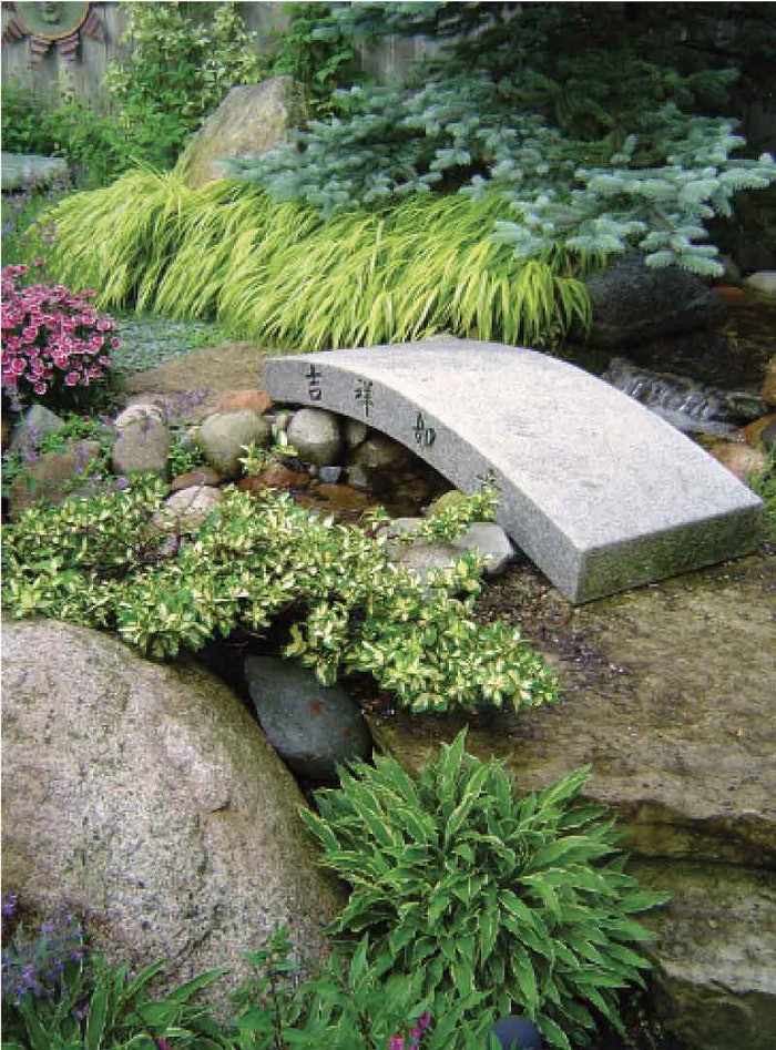 healing-gardensUntitled-1