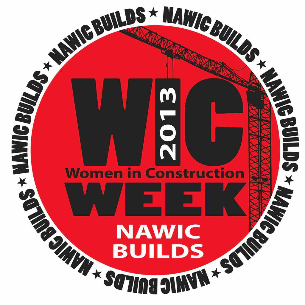 WIC Week Button Final Outlines