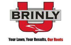 Brinly