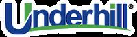 Underhill Logo
