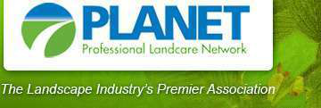 PLANET Announces Come Alive Outside Series