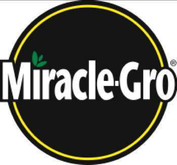Scotts Miracle-Gro, Acme United Launch Lawn, Garden Tool Lines