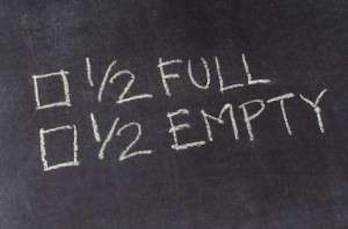 half-full-half-empty-300×198