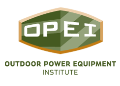 OPEI Announces 2013-14 Officers & Board of Directors