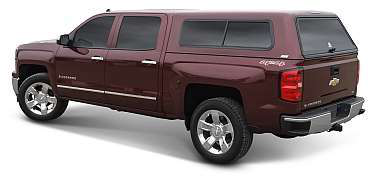 Gmc Dealerships Watsonville >> Chevrolet Truck Giveaway | Upcomingcarshq.com