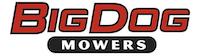 Hustler, BigDog Enter Metro Lawn Propane Conversions Program