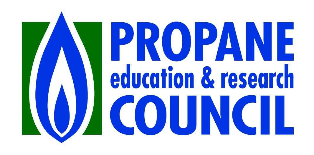 PERC_Logo