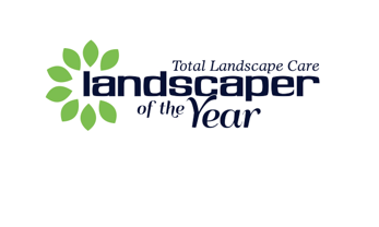 Congrats, Landscaper of the Year Finalists!