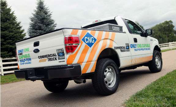 article_lg_f150_compressed_natural_gas_575x350
