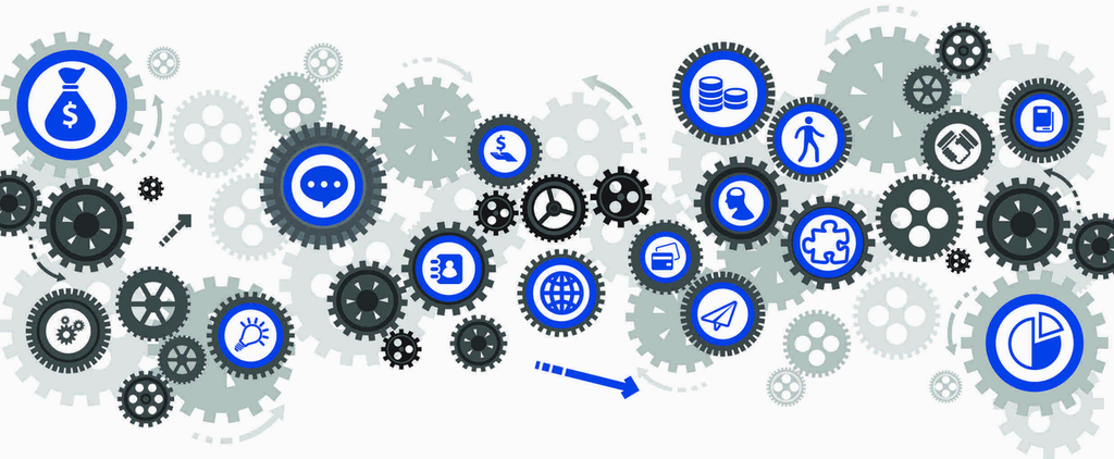 6 Ways To Increase Business Efficiency