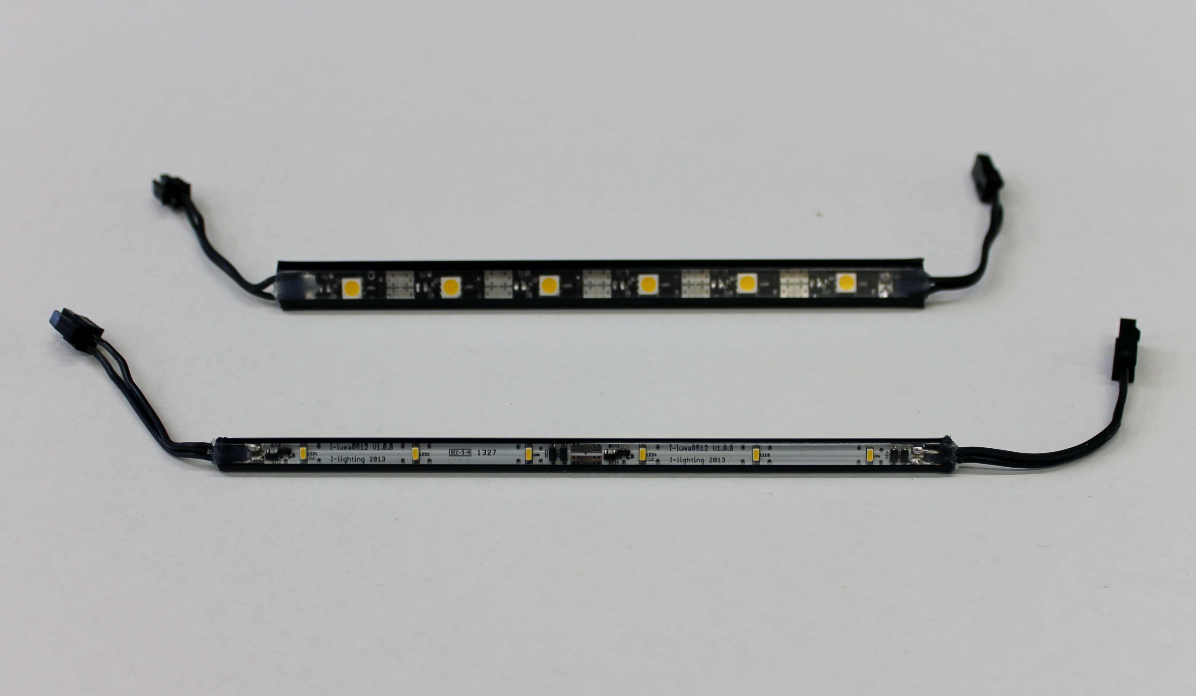 led deck rail lights. Iluma Under Cabinet \u0026 Rail Lighting Led Deck Lights E