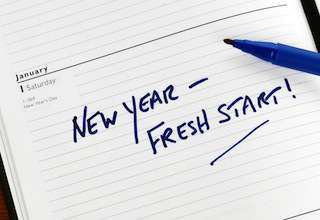 How To Keep Your 2014 Goals & Resolutions
