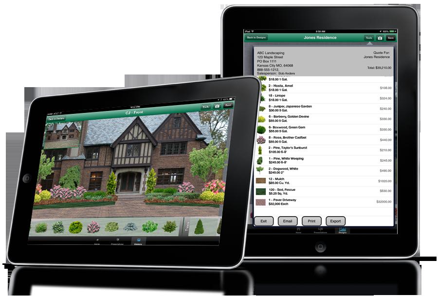 drafix software releases pro landscape version 20