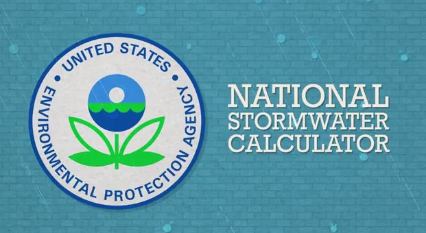 EPA Releases Phase II of Stormwater Calculator