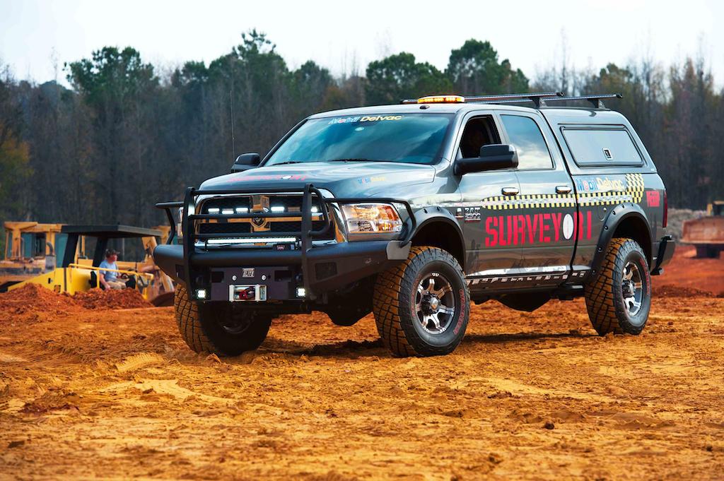 Locklear Used Cars Tuscaloosa