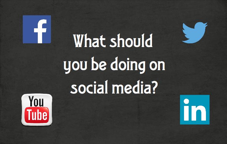 [Video] How To Gain Social Media Followers