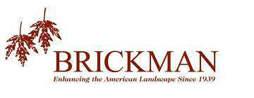 Brickman Group