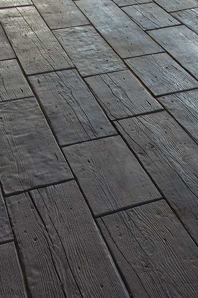 Impress Customers With These Pavers Retaining Walls Amp Planks