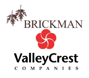 Brickman ValleyCrest Merger