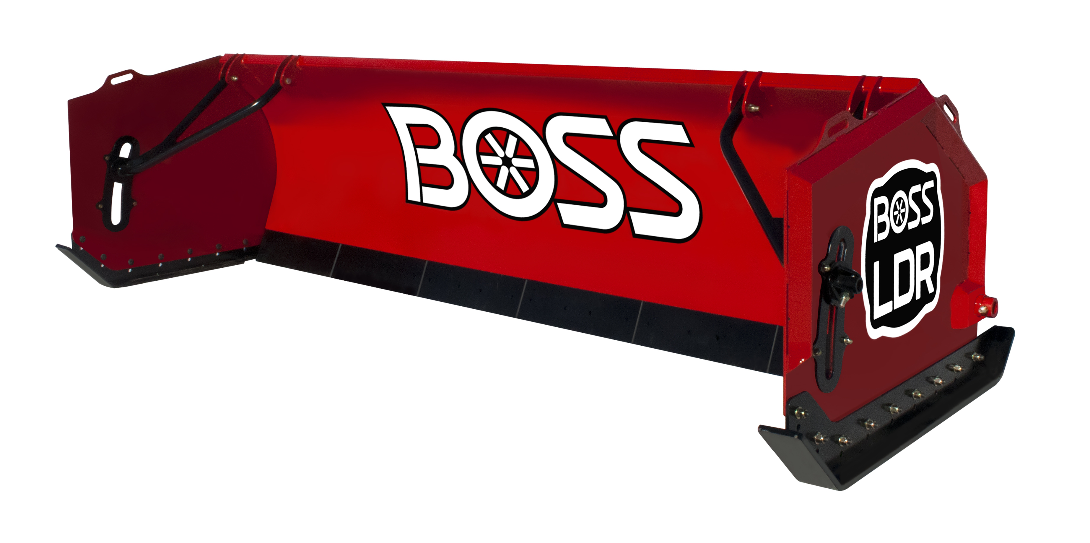 LDR_Box_Plow best of diagram boss plow spreader download more maps, diagram,Wiring Diagram 15kw Standby Generator Here Is The Pleted