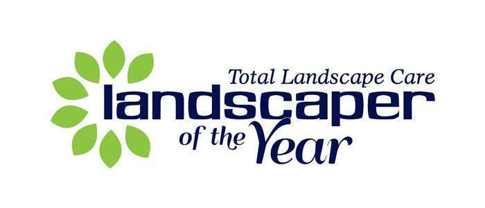 [Video] Why You Need to Be the Next Landscaper of the Year