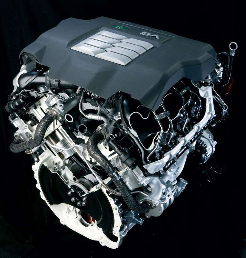 What To Expect In Light-Duty Diesel Vehicles