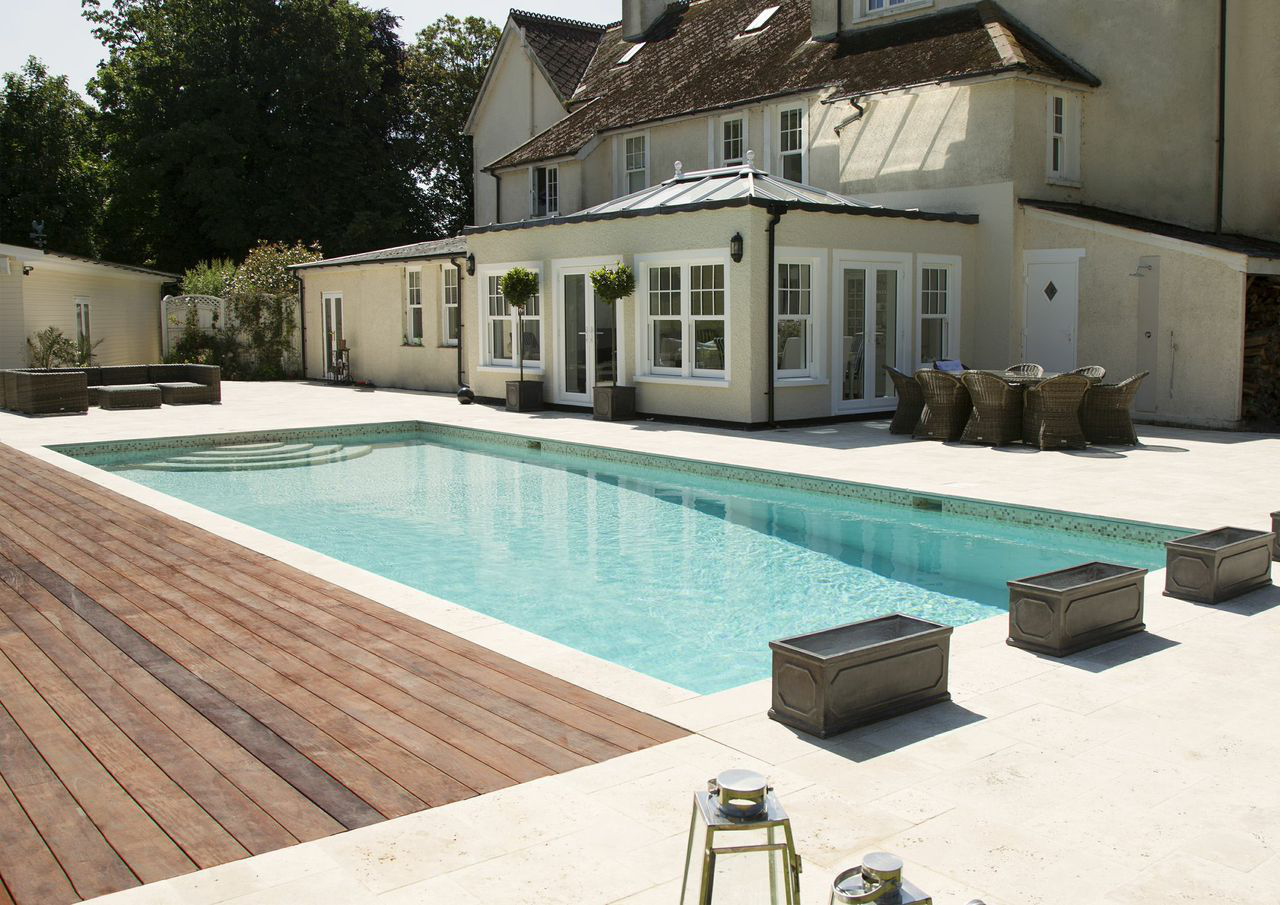 Get inspired with these 10 tips to building pools for Allied gardens swimming pool