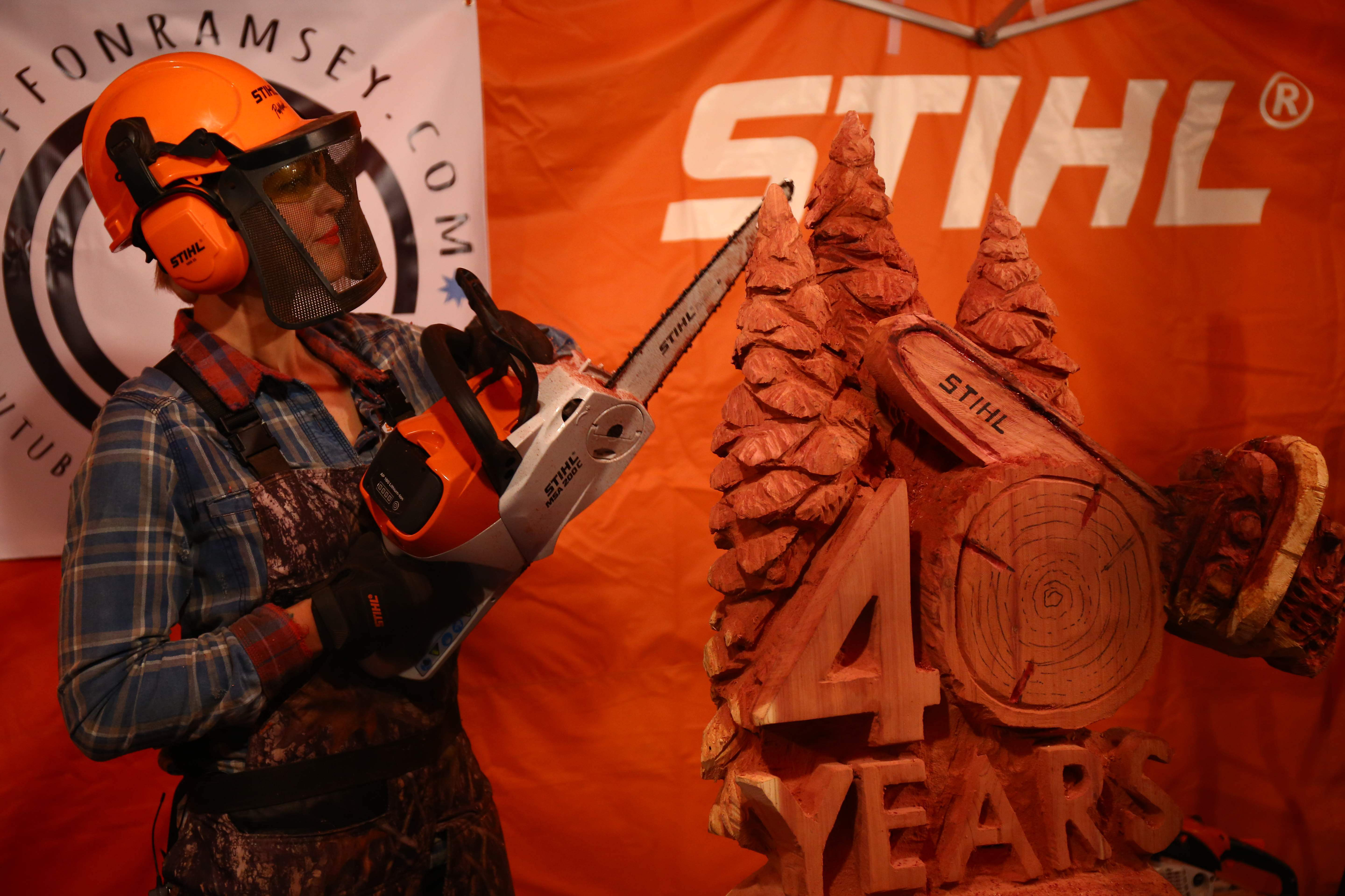 stihl manufacturing Today's top 14 stihl inc manufacturing jobs in united states leverage your professional network, and get hired new stihl inc manufacturing jobs added daily.
