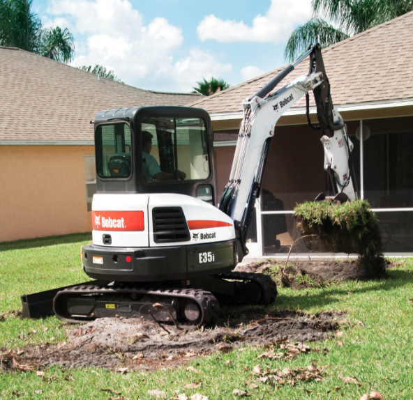 10 tips for maintaining excavators