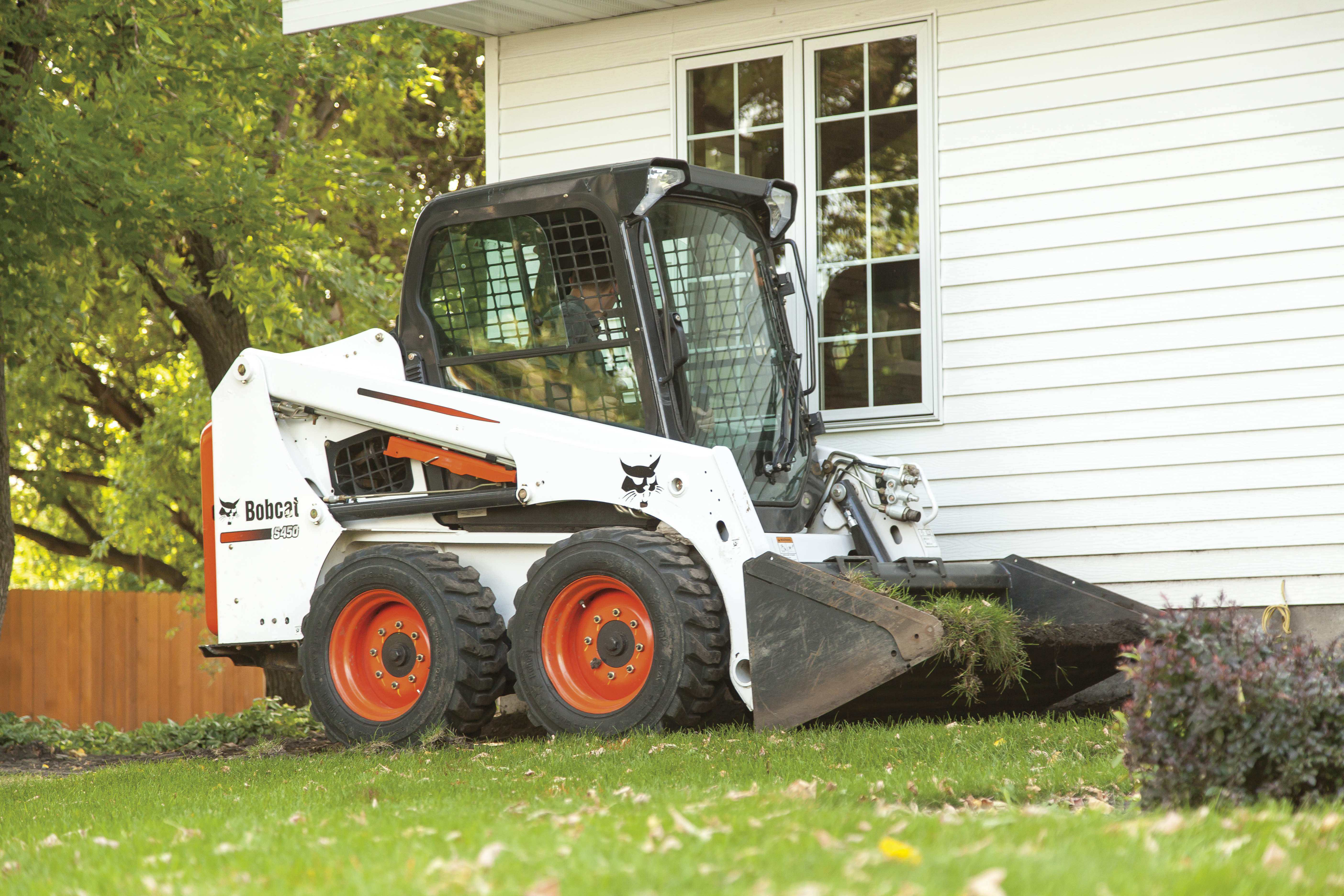 pontiac 3 8 engine diagram reduced engine bobcat s s450 skid steer t450 ctl designed to work on
