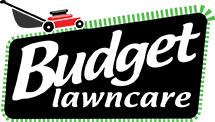 Texas Based Thompson Landscape Acquires Budget Lawn Care