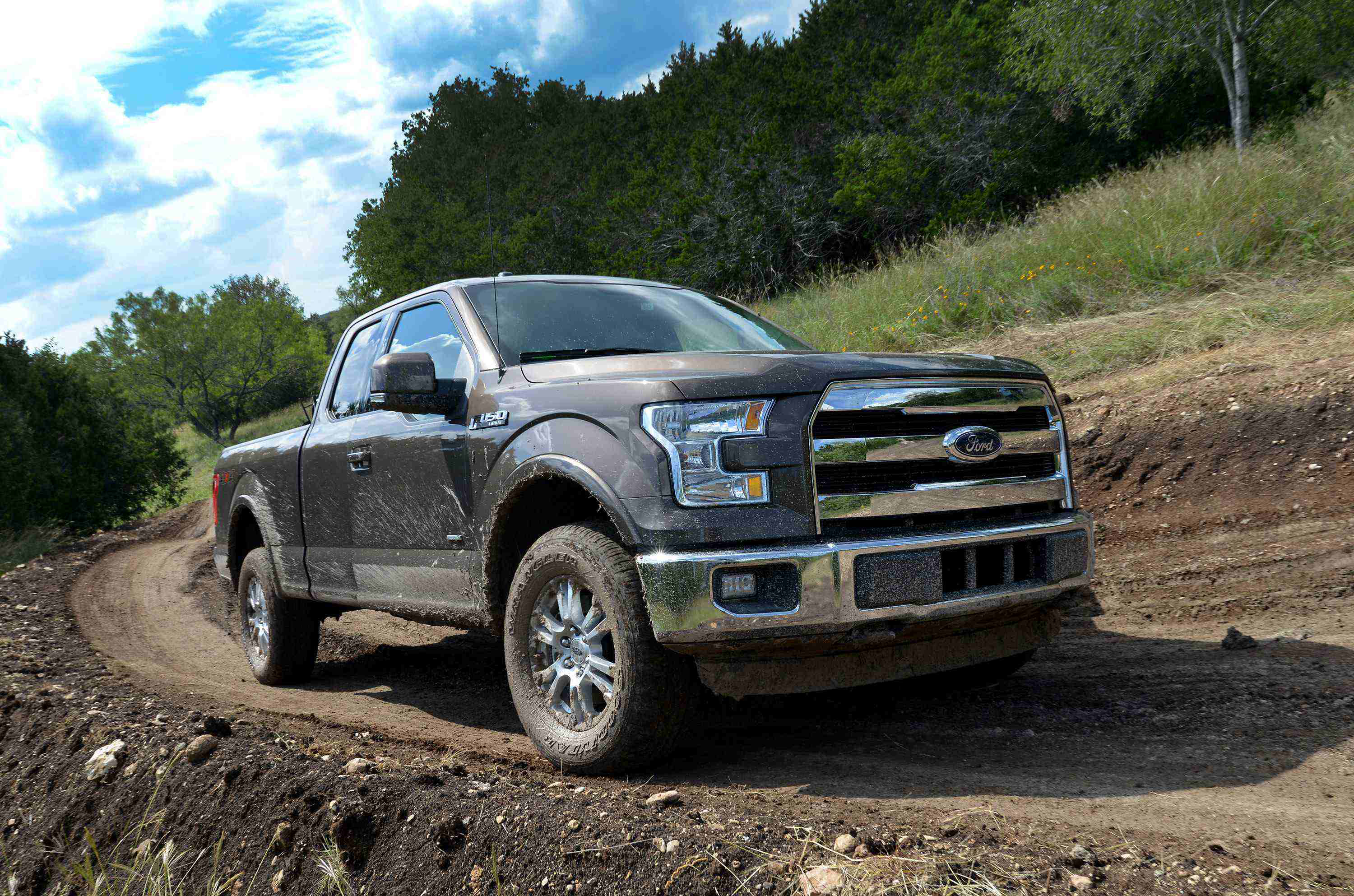 supercab ford img blog xlt f competition carfanatics
