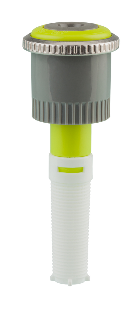 Hunter Industries releases rotator designed to conserve water, prevent runoff