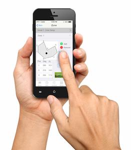 IrriGreen releases Genius app for Android, iOS smartphones