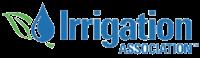 irrigation-association