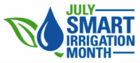 Smart Irrigation Month webinar to share tips on how to earn state proclamations