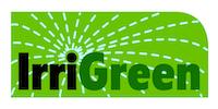 IrriGreen Logo final