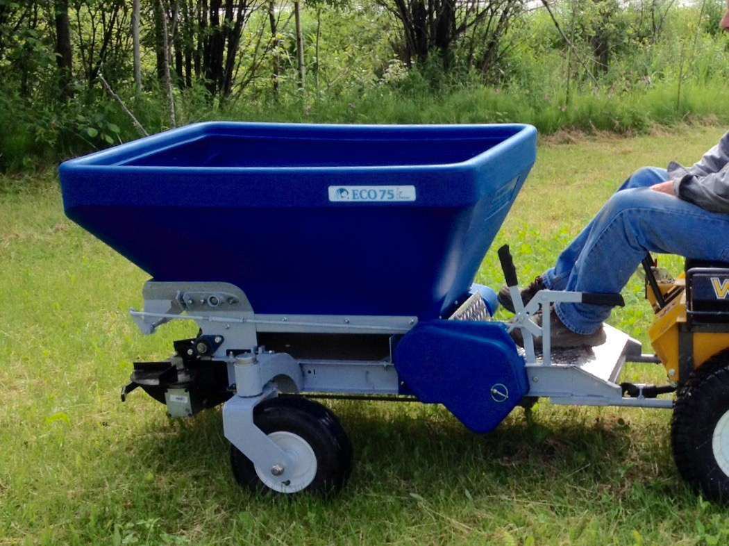 Top Dresser Spreader Bestdressers 2017