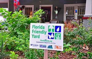 Florida residents deal with lawsuits from HOA for