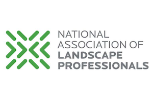 NALP launches program offering discounted workers' comp'
