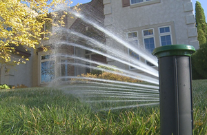 In addition to the Australian patents, IrriGreen says it has several pending in the United States and Europe.