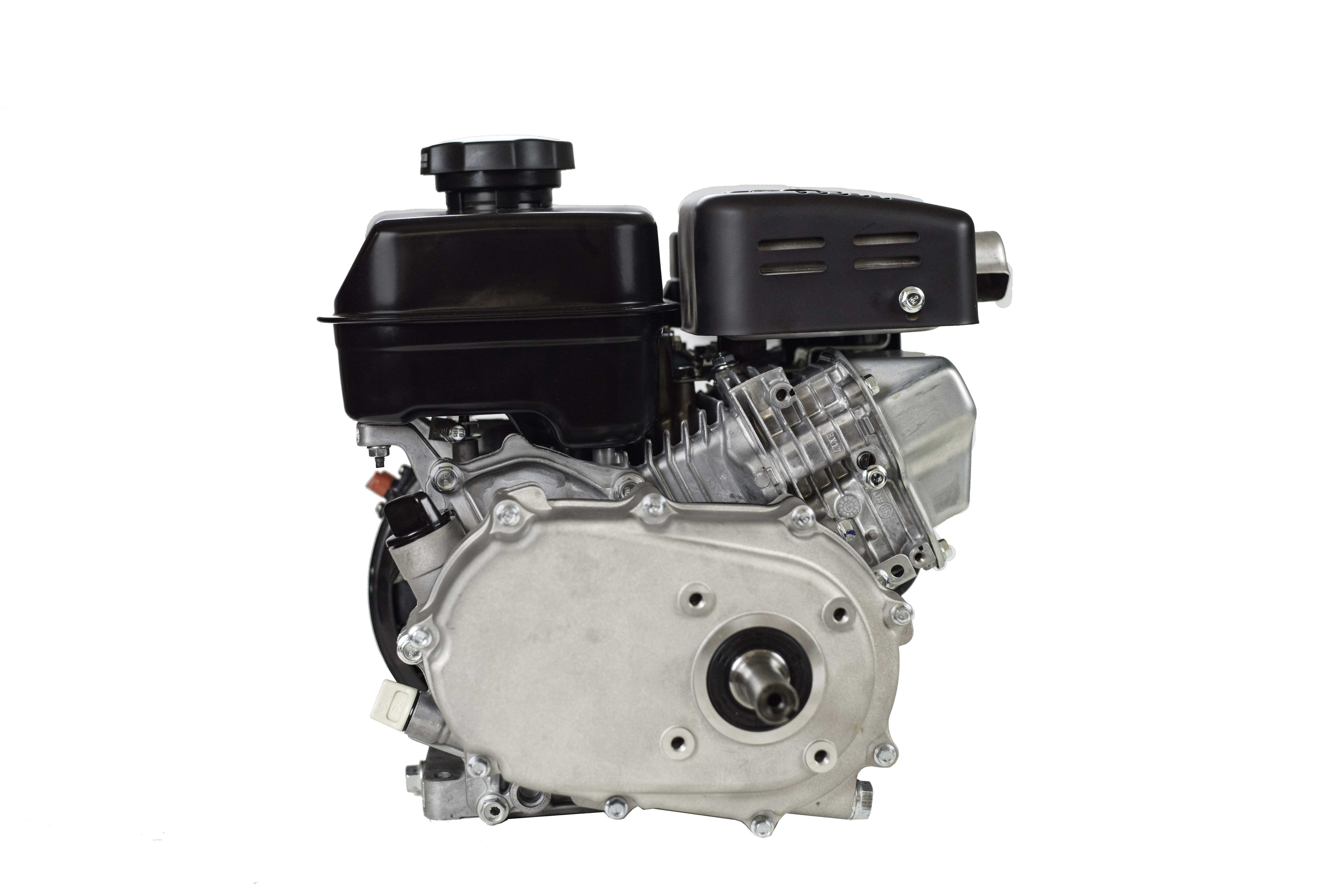Subaru Introduces Gear Reduction For Overhead Cam Engines Motor Diagram By Adding 21 And 61 Technology Says