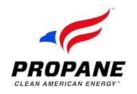 Rebates for buying, converting to propane mowers expire soon
