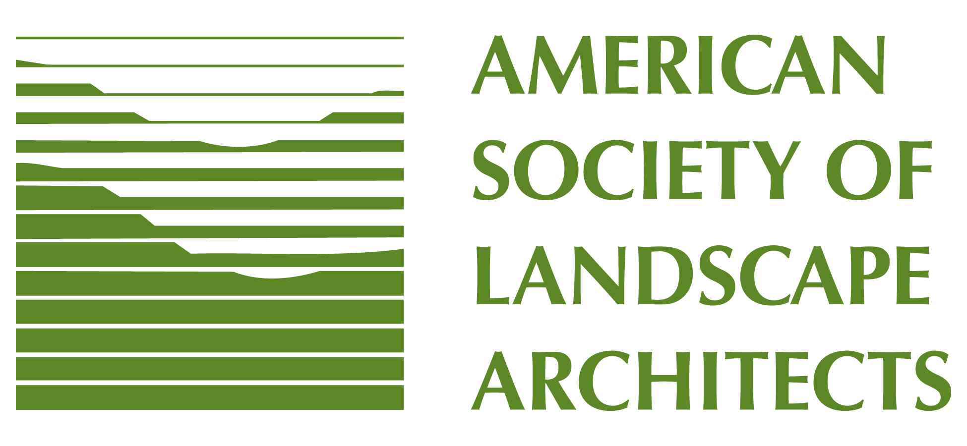 asla survey reports a drop in business during third quarter