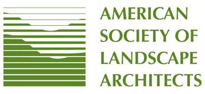 ASLA highlights career initiatives during Black History Month