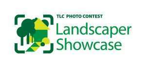 TLC-Photo-Contest-Logo-Landscaper-Showcase