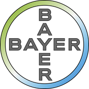 logo for Bayer Environmental
