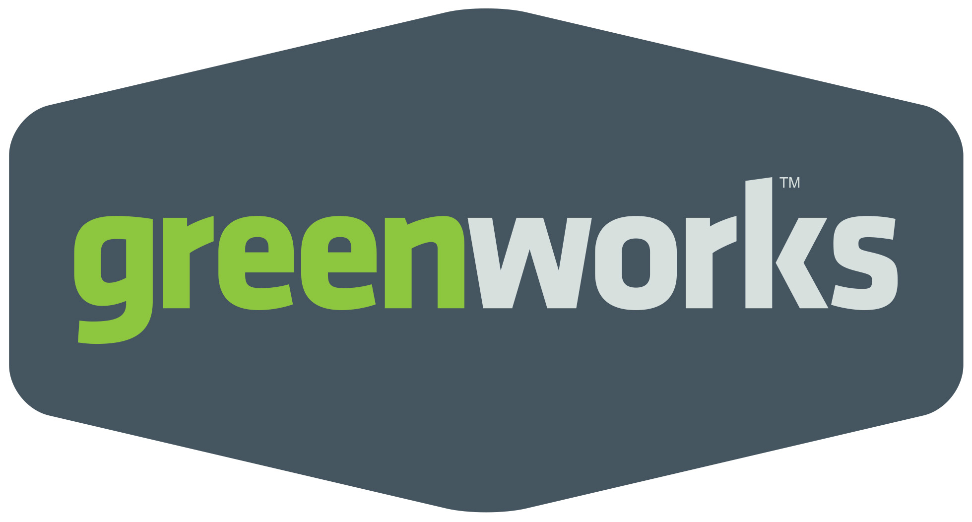 News roundup: Greenworks launches landscaper giveaway
