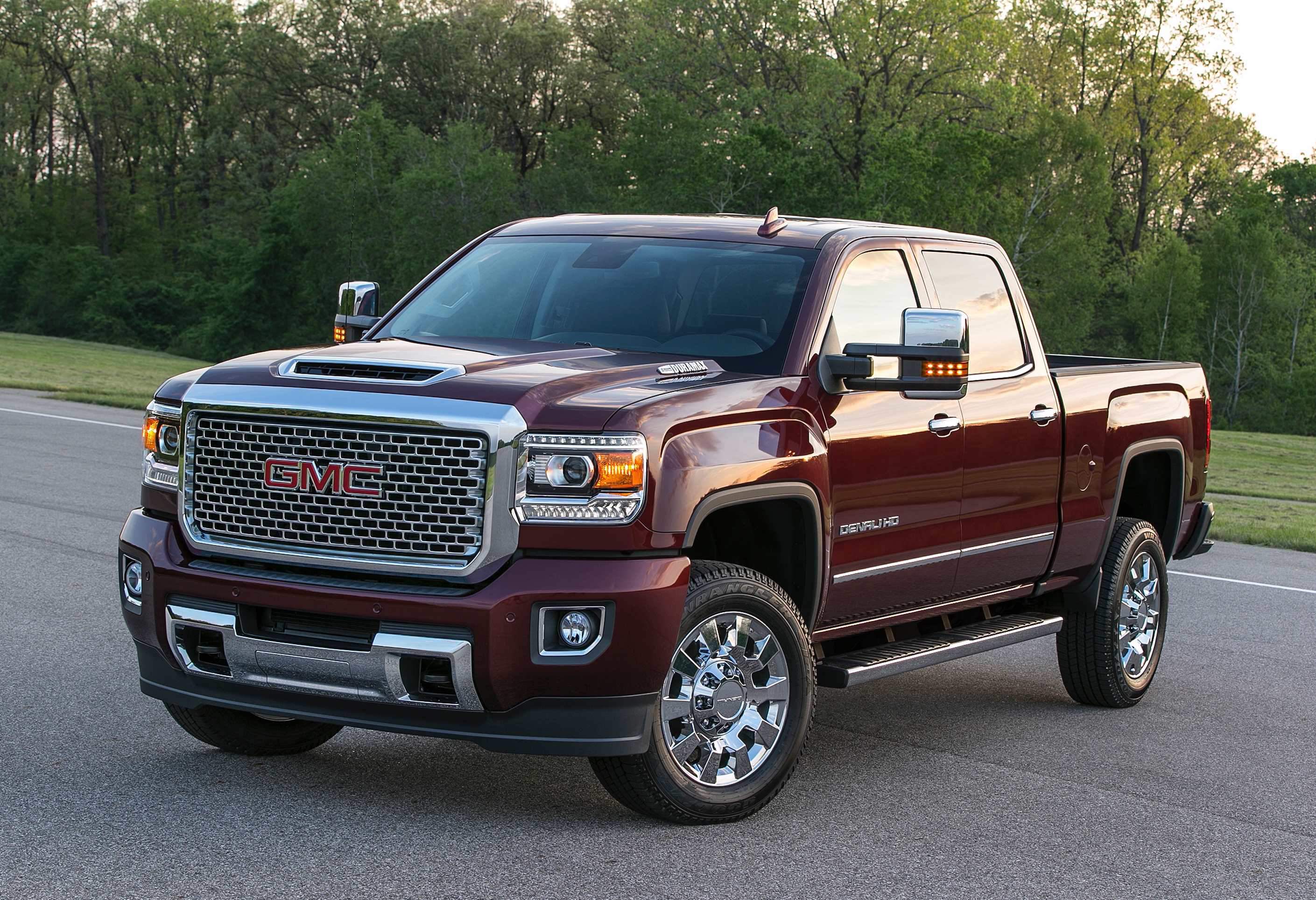 articles unveil pickup of wsj generation or s redesigned truck fiber gmc gm latest its in versions full bn will wars trucks weapon gms size next carbon